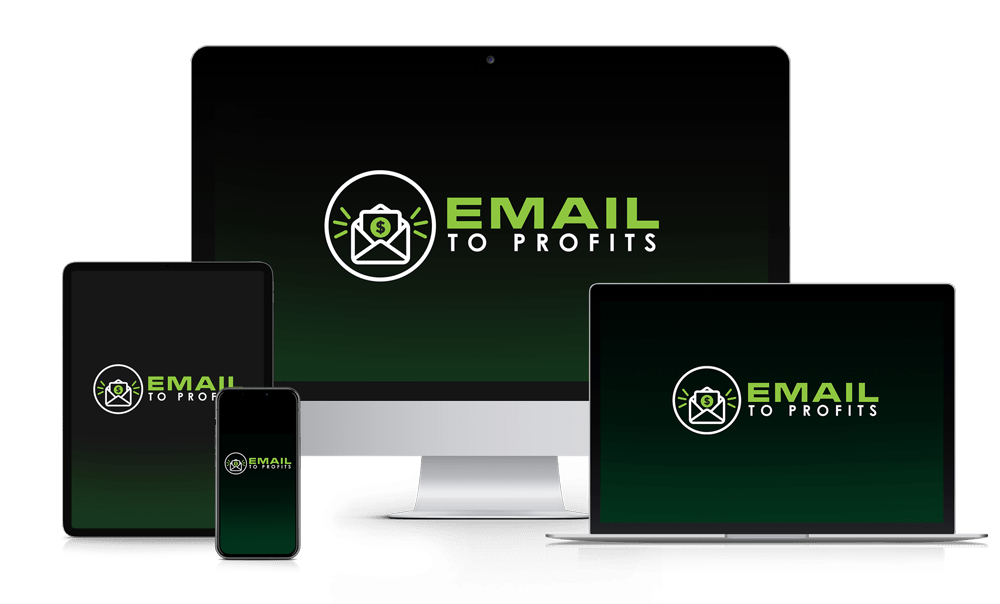 Email to profits review